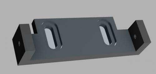 b110-center-console-bracket.png